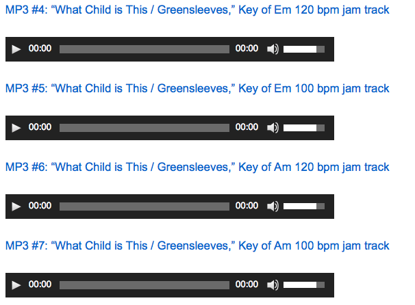 What Child Is This / Greensleeves - Online Fiddle Lessons. Celtic, Bluegrass, Old-Time, Gospel, and Country Fiddle.