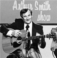 The Arthur Smith Show