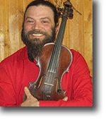 Fiddler Gu
