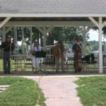 hillsdale-fiddlers-conv-2