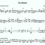 scotland-sheet-music-2