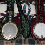 green-mullins-banjo